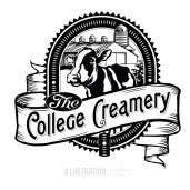 Logo Illustration by Judah Creative (Branson, MO - Springfield, MO). Collaborative work with McLean Design.