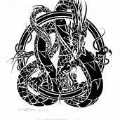 Illustration by Judah Creative (Branson, MO - Springfield, MO)