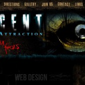 Website Design by Judah Creative (Branson, MO - Springfield, MO)