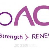 Logo redesign by Judah Creative (Branson, MO - Springfield, MO)