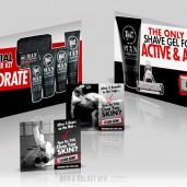 Web Ad & Website Banner Design by Judah Creative (Branson, MO - Springfield, MO)