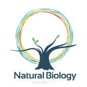 Logo Design by Judah Creative (Branson, MO - Springfield, MO)