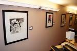 Judah's May Art Show 1 - Springfield, MO