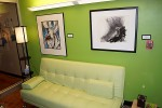 Judah's May Art Show - Entry - Springfield, MO