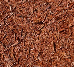 Free Hi Rez Texture: Cedar Wood Mulch from Judah Creative, a Graphic Design Studio near Branson & Springfield, MO.