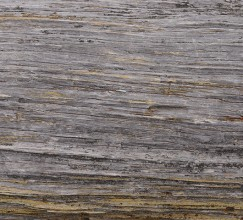 Free High Resolution Texture Download: Grunge Wood Grain