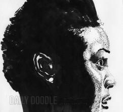 022314 Untitled Black Ink 2 by Judah Fansler, Artist, Designer, Illustrator at Judah Creative, A full service Graphic Design & Illustration Studio